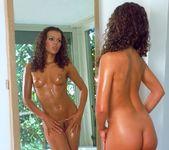Judith Banx - MaxGlamour 14