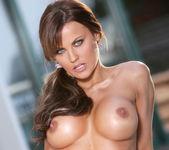 Jasmine Sinclair - BumbleGirls 15