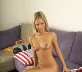 Jana Hoyt - MaxGlamour 3