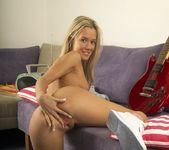 Jana Hoyt - MaxGlamour 14