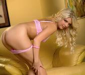 Jana Jordan - BumbleGirls 6