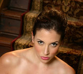 Jelena Jensen - BumbleGirls 8