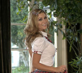 Heather Vandeven - BumbleGirls 5