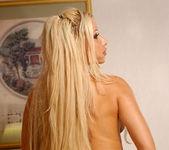 Gina Lynn - BumbleGirls 12