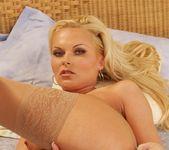Gina Byrd - MaxGlamour 7