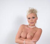 Gina Brovich - BumbleGirls 7