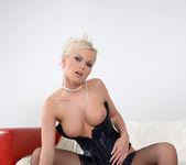 Gina Brovich - BumbleGirls 8