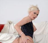 Gina Brovich - BumbleGirls 10