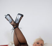 Gina Brovich - BumbleGirls 16