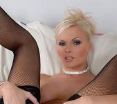 Gina Brovich - BumbleGirls 18