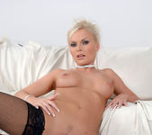 Gina Brovich - BumbleGirls 19