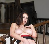 Gianna Michaels - MaxGlamour 3