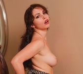 Giana Bella - BumbleGirls 8