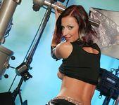 Gabriela Ford - MaxGlamour 2