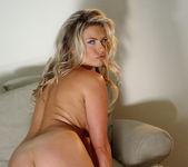 Elke Jensien - BumbleGirls 7