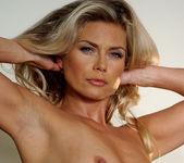 Elke Jensien - BumbleGirls 12