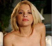Elisangela Ferriero - BumbleGirls 4