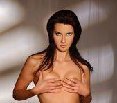 Donna Telia - MaxGlamour 12