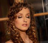 Dominika Johannsen - MaxGlamour 16