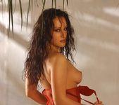 Dita Ramos - MaxGlamour 7