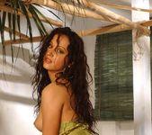 Dita Ramos - MaxGlamour 10