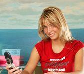 Denisa Harding - MaxGlamour 4