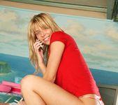 Denisa Harding - MaxGlamour 5