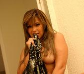 Cimtia Anderson - BumbleGirls 7