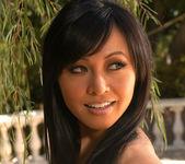 Christine Nguyen - BumbleGirls 6