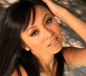 Christine Nguyen - BumbleGirls 17