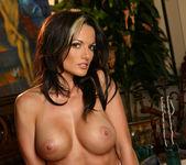 Christina Marie - BumbleGirls 5