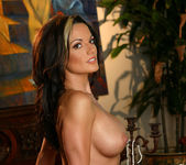 Christina Marie - BumbleGirls 7