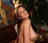 Christina Marie - BumbleGirls 8