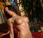 Christina Marie - BumbleGirls 16
