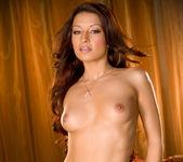 Ann Marie Rios - BumbleGirls 5