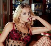 Andrea Mrnkova - BumbleGirls 2