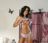 Adela Luksana - BumbleGirls 8