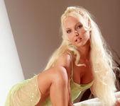 Veronika Sedlmajerova - BumbleGirls 9