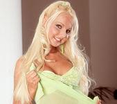 Veronika Sedlmajerova - BumbleGirls 15