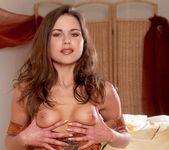 Veronica Strakova - BumbleGirls 7