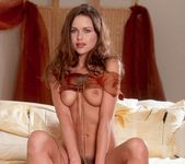 Veronica Strakova - BumbleGirls 9