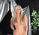 Vanessa Cooper - BumbleGirls 9