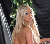 Vanessa Cooper - BumbleGirls 11