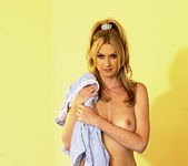 Tina Bockrath - BumbleGirls 5