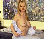 Tina Bockrath - BumbleGirls 14