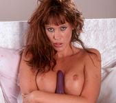 Tereza Brett - BumbleGirls 2