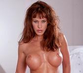 Tereza Brett - BumbleGirls 14