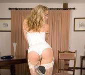 Tammy Kruz - BumbleGirls 13