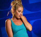 Samantha Ryan - BumbleGirls 4