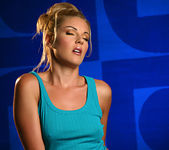 Samantha Ryan - BumbleGirls 8